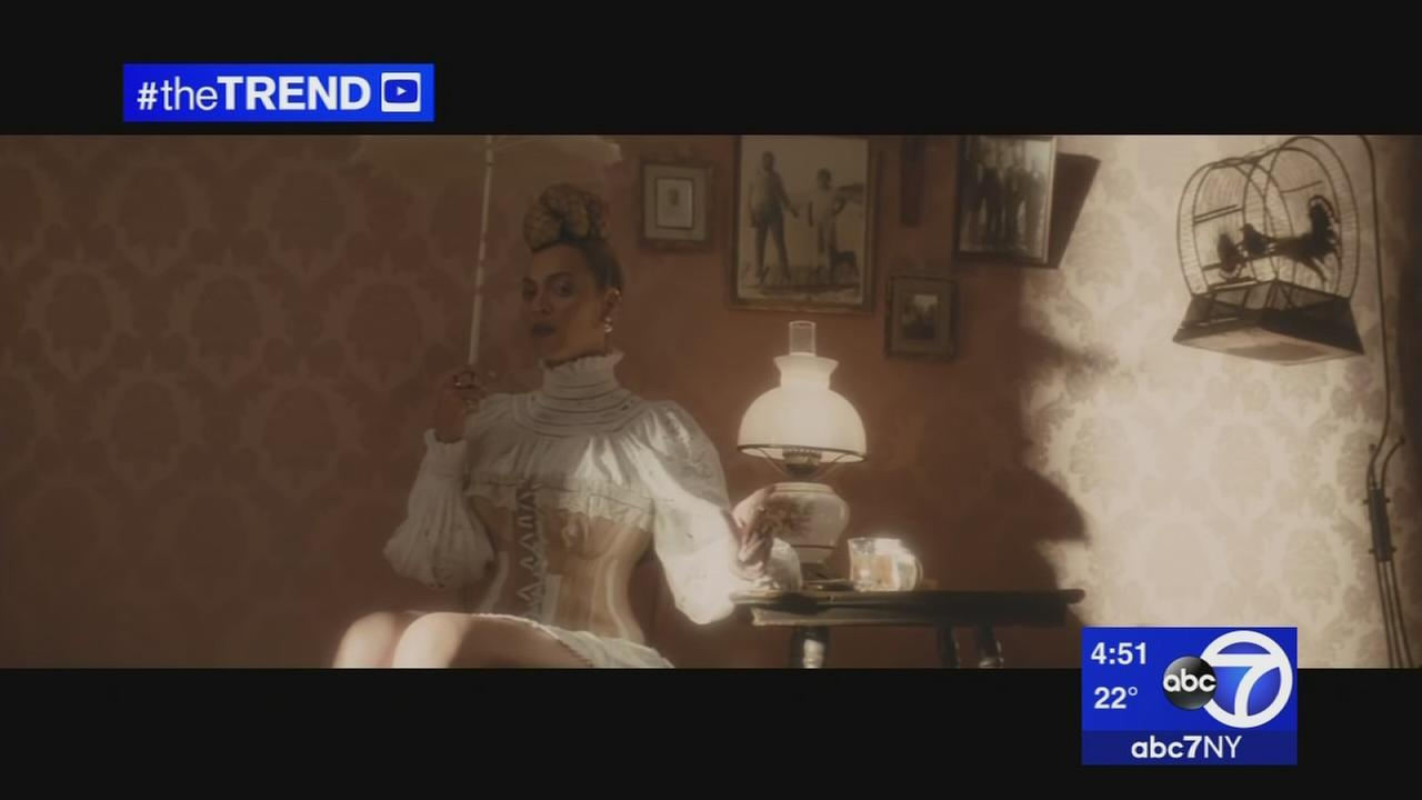 The Trend: Most Googled song of the year is Beyonces Formation