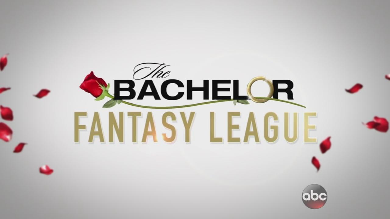 Learn how to play in the new Bachelor Fantasy League