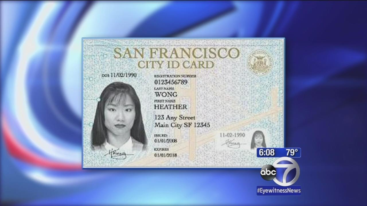 New immigrant ID cards to begin in January 2015