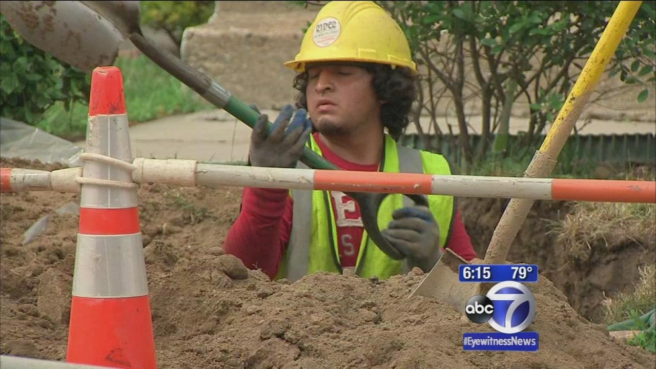 Queens utility fiasco amended