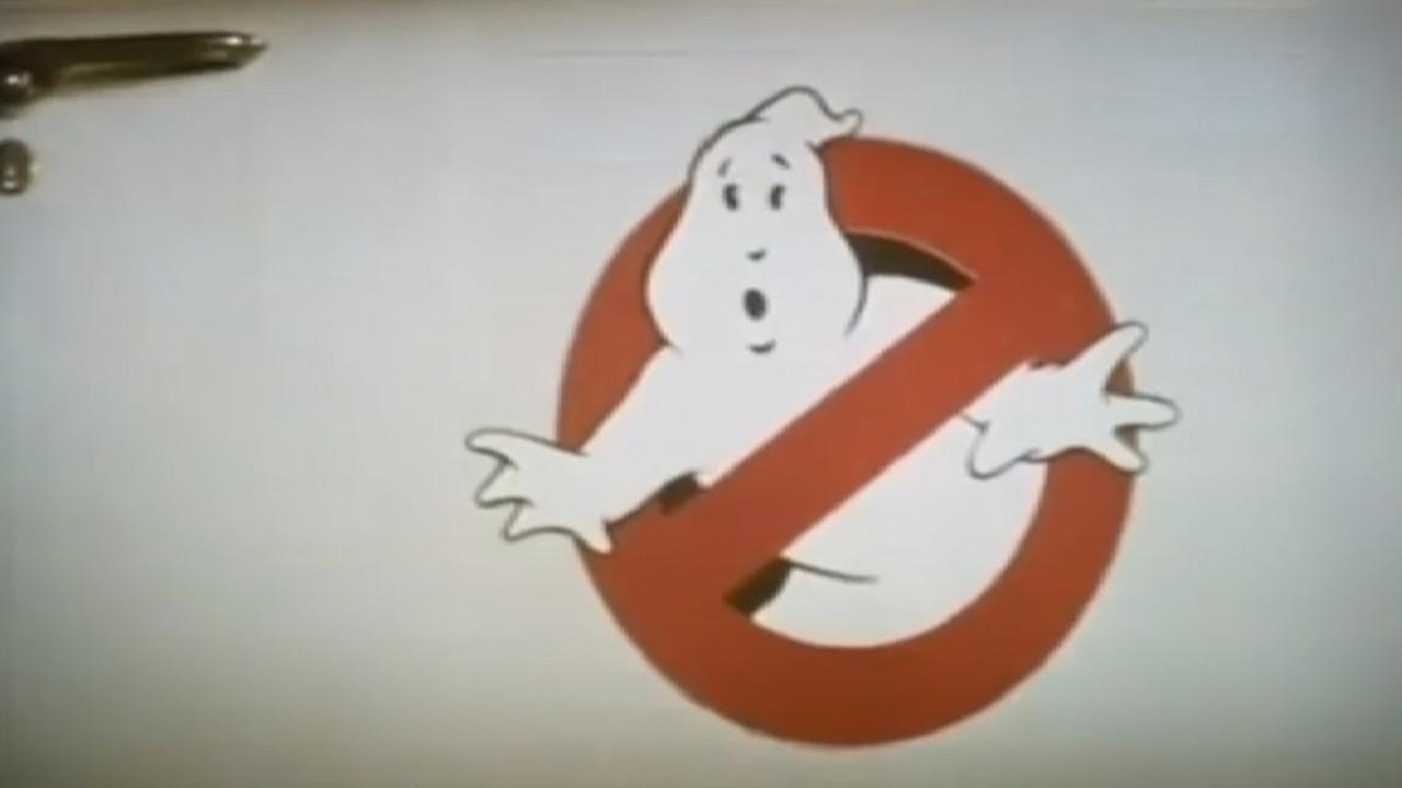 Cemetery sparks debate with screening of 'Ghostbusters'