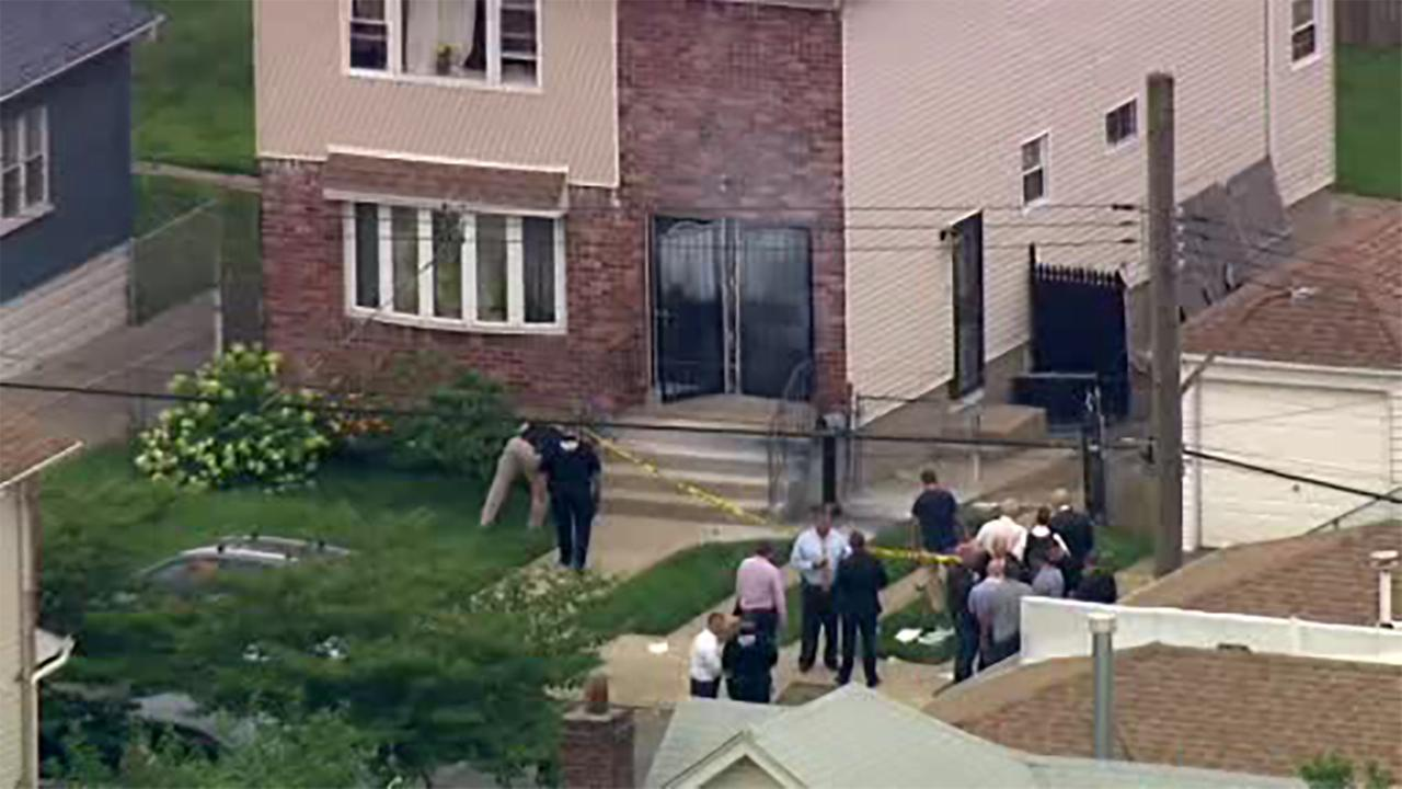 Man Dies After Opening Explosive Package in Springfield Gardens, NYPD Says