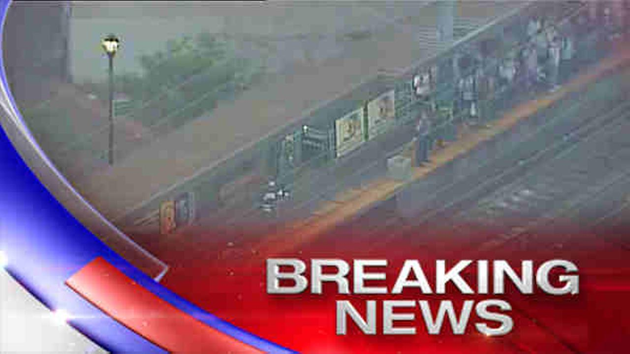 new jersey transit shooting