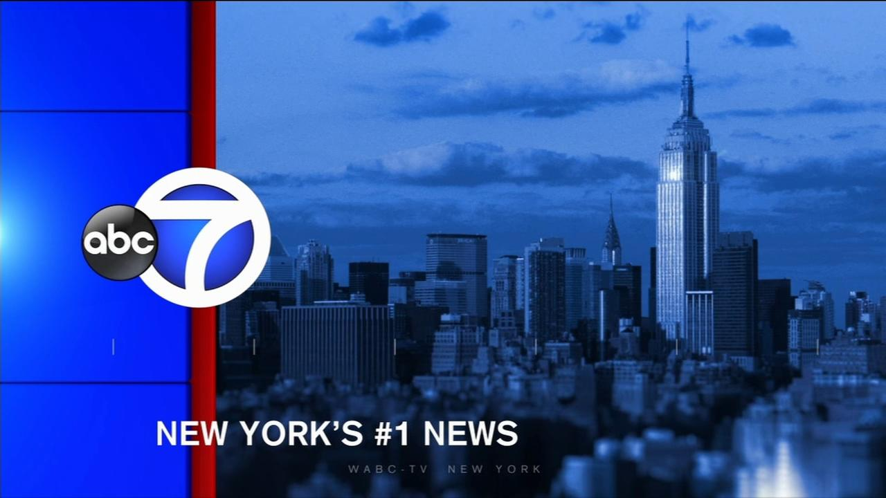 Your Monday Eyewitness News Update
