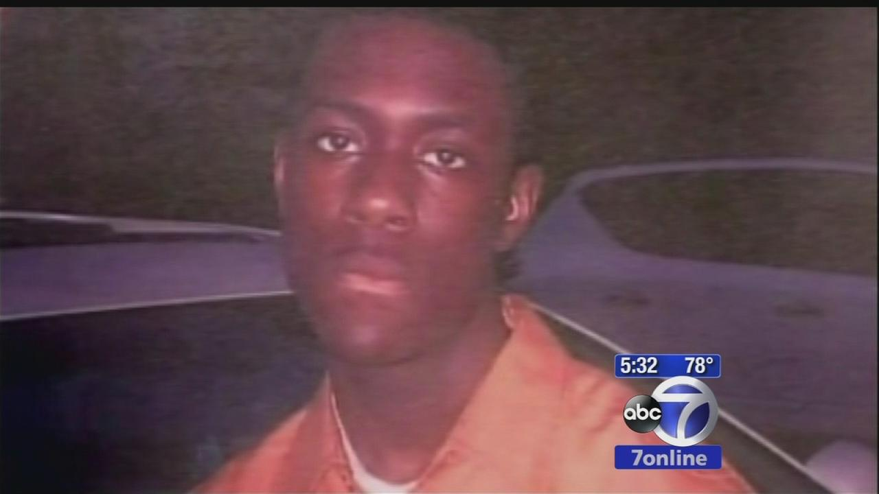 Revisiting the Ramarley Graham shooting