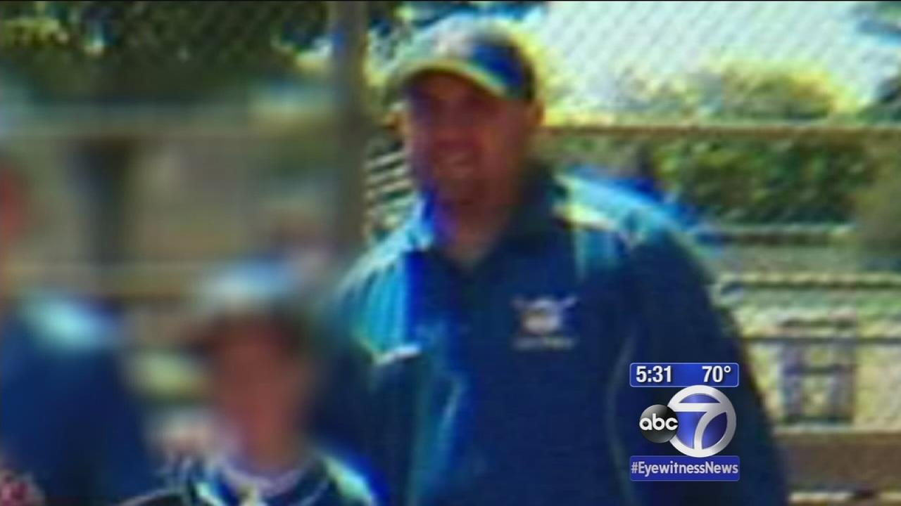 LI coach investigated after parents say money disappears