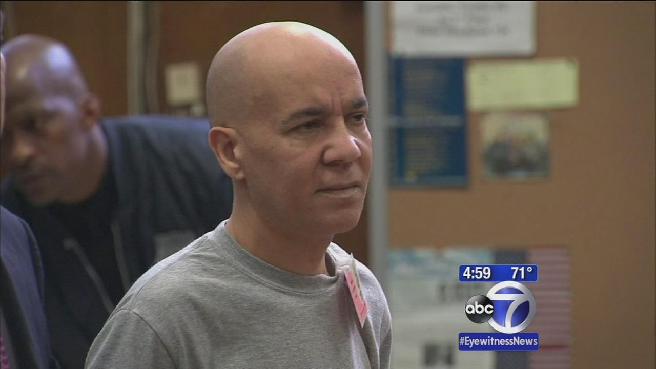 Pedro Hernandez hearing in Etan Patz murder focuses on confession