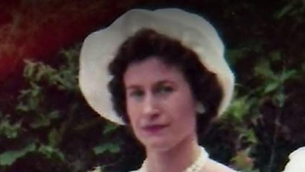 Skeletal remains found in Southold in March identified as woman missing for over 50 years