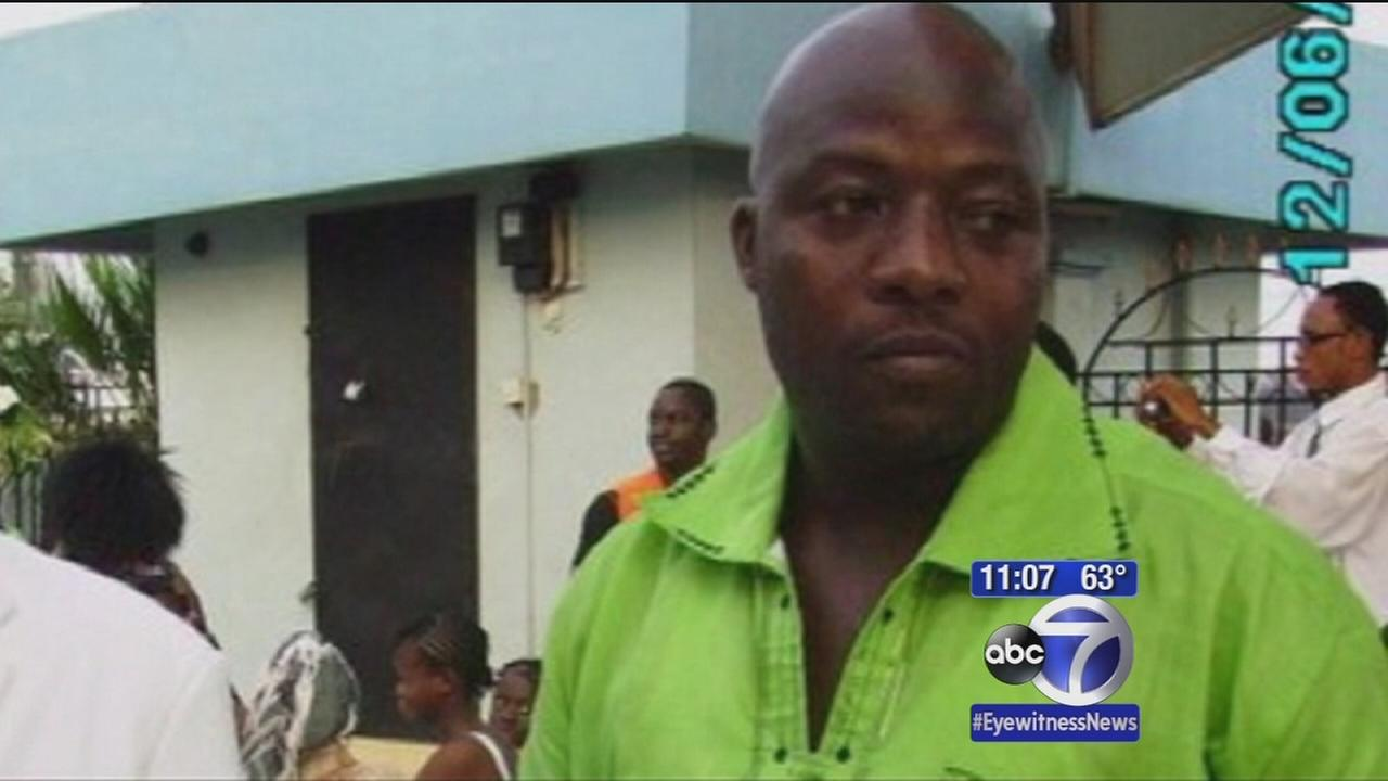 New information on Ebola patient in Dallas