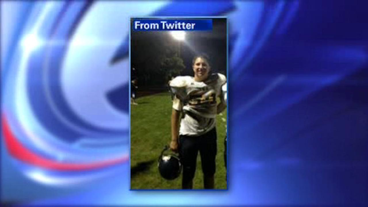 shoreham-wading river football player death