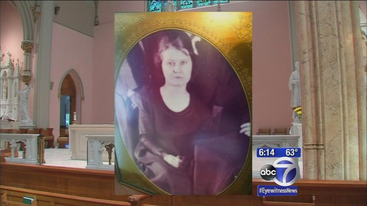 New Jersey nun who cured boy set to be beatified Saturday