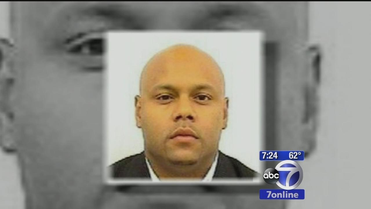 NYPD releases new info on suspect wanted in 2-year-old beating death