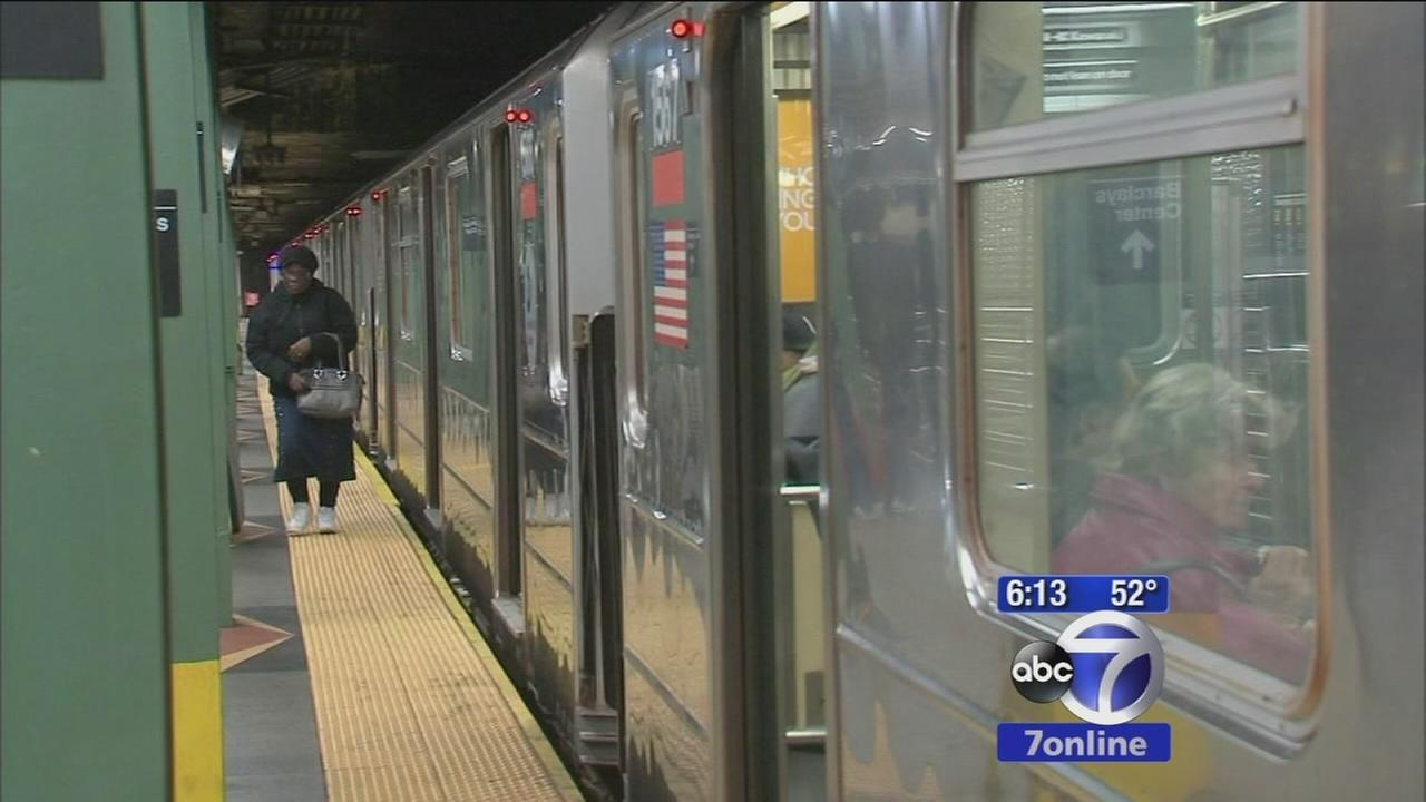 Future MTA projects could lead to another fare hike