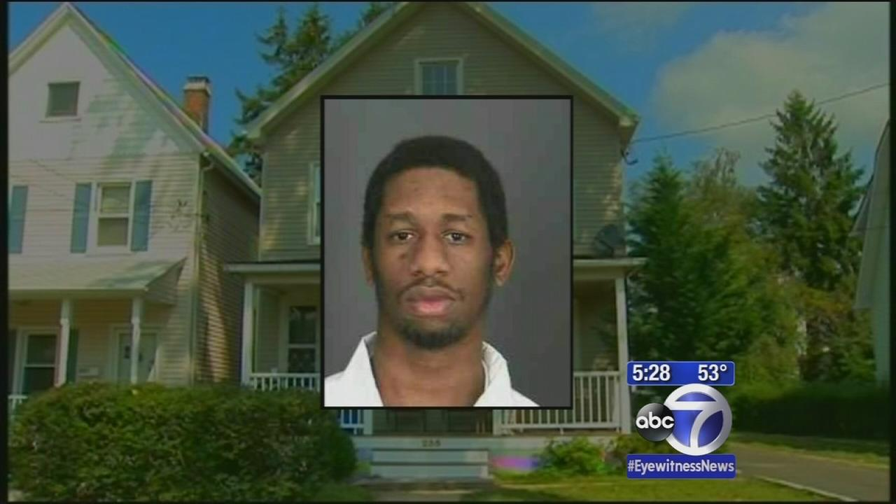 Break in unsolved 2011 Port Chester murder case