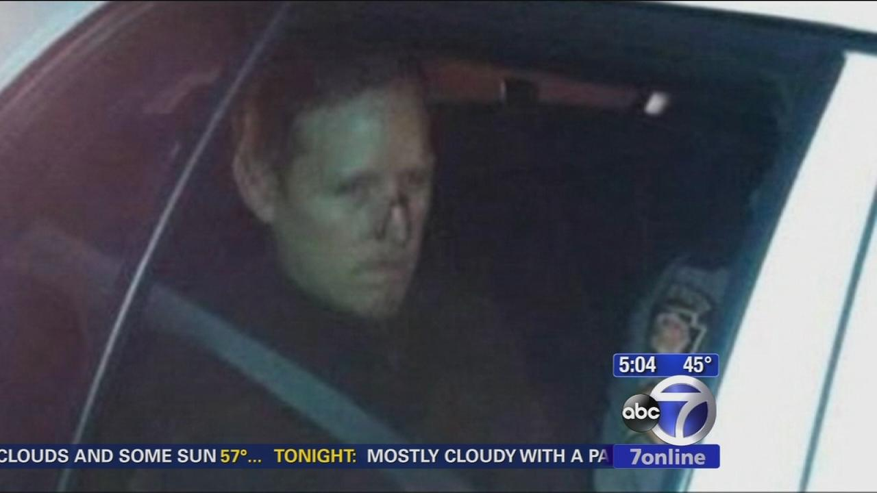 Eric Frein captured; town rests easier