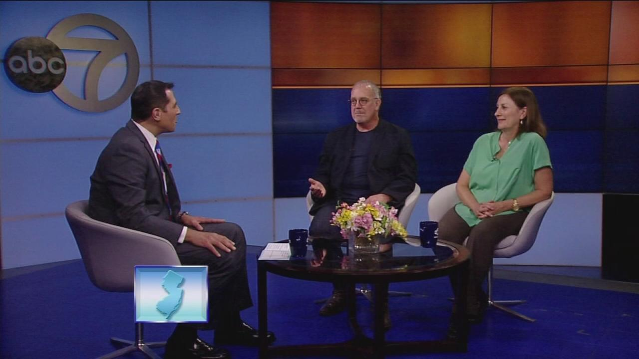 Viewpoint on Nov. 9, 2014: Part 3