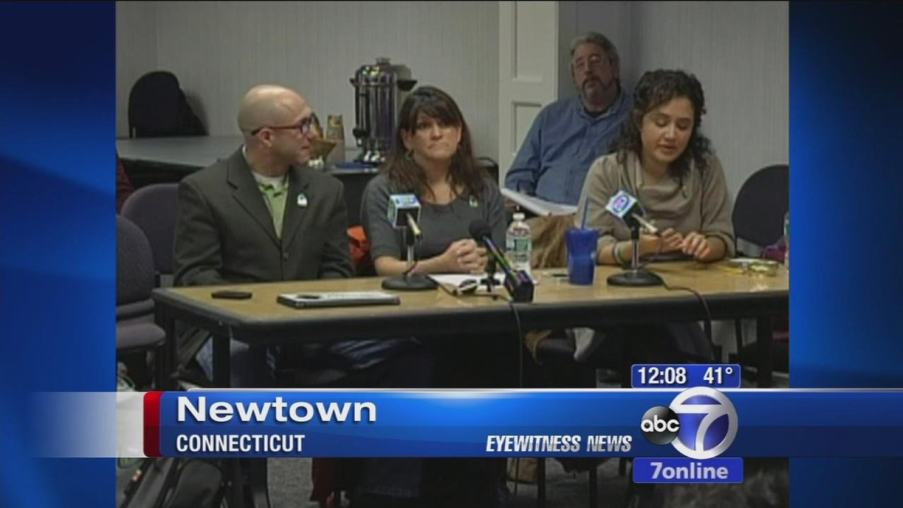 111414-wabc-sandy-hook-meeting-vid