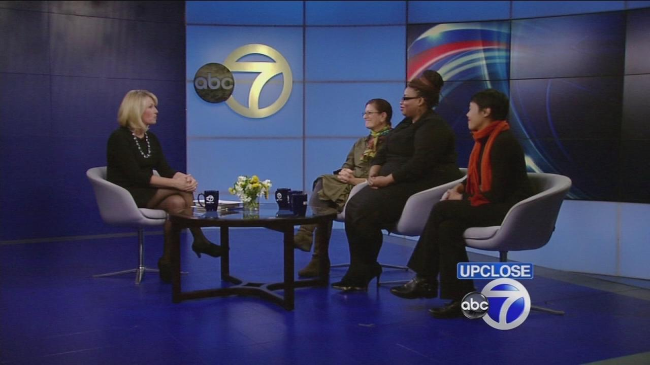 Up Close: Public education in NYC