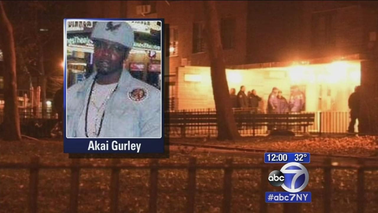 Unarmed man dead in Brooklyn police-involved shooting