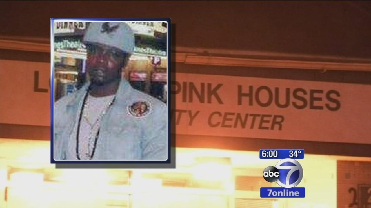 Unarmed man killed in police-involved shooting in Brooklyn