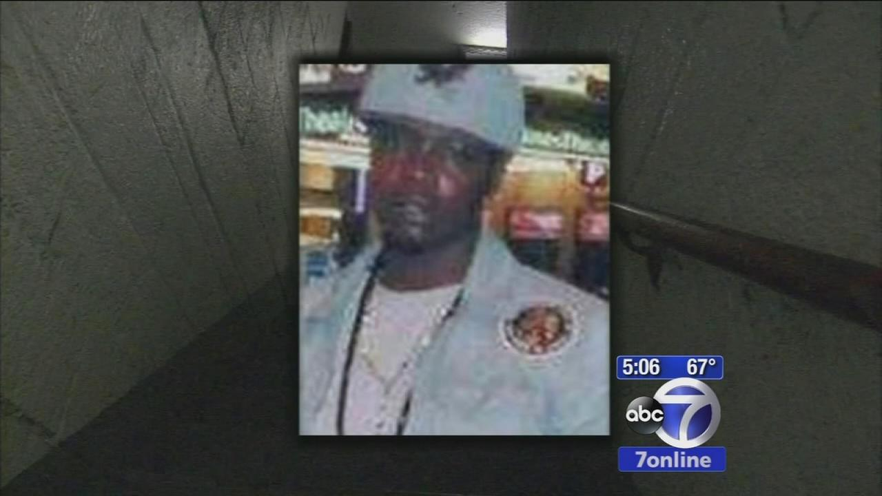 Anger grows over death of unarmed man in Brooklyn police-involved shooting