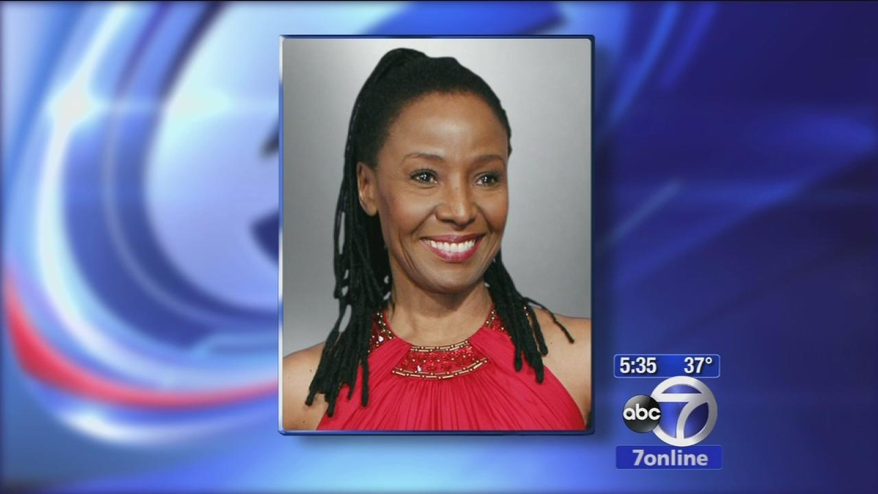Former model, restauranteur B. Smith found in Manhattan