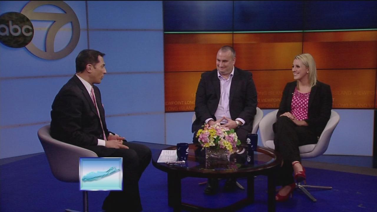 Viewpoint on Dec. 7, 2014: Part 3
