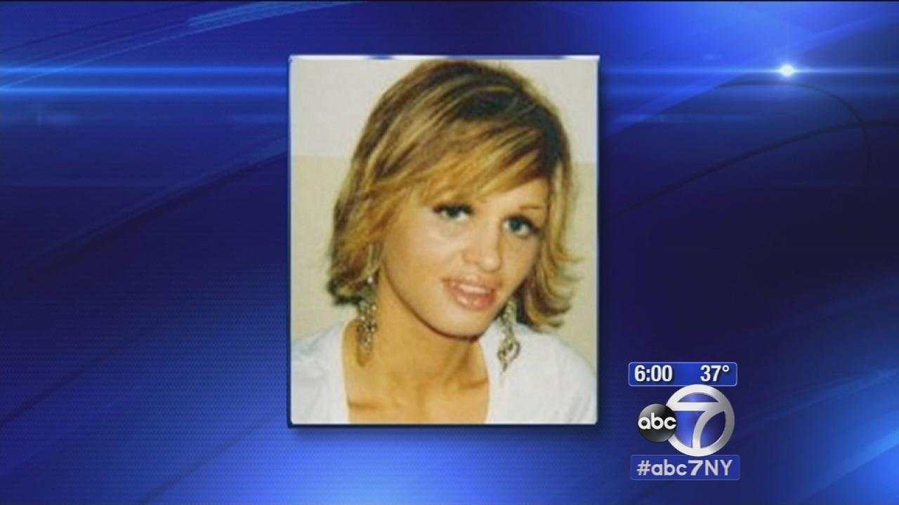 Autopsy: No drugs found in body of Shannan Gilbert, found dead on Gilgo Beach
