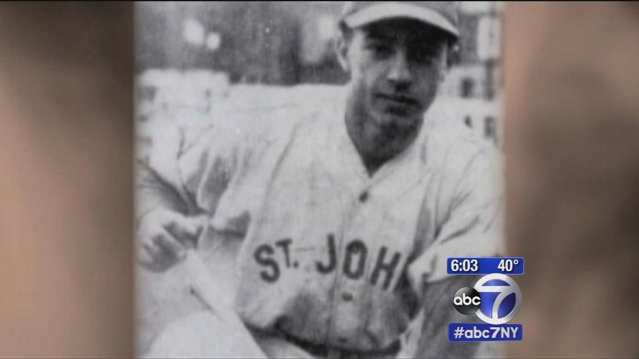 Queens residents react to the death of former Governor Mario Cuomo