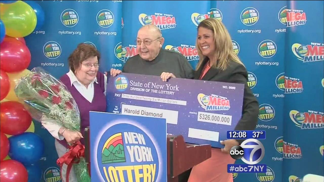 011215-wabc-lottery-winners-vid