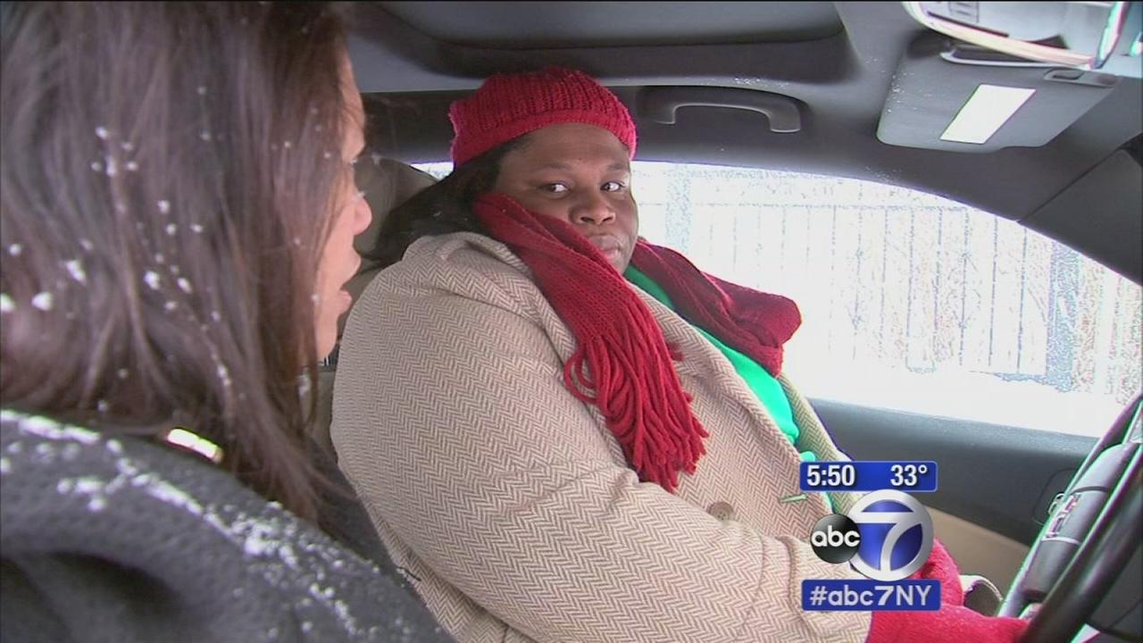 7 On Your Side: Family afraid to drive after recall