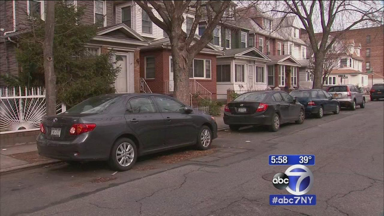 New plan to free up parking space in NYC