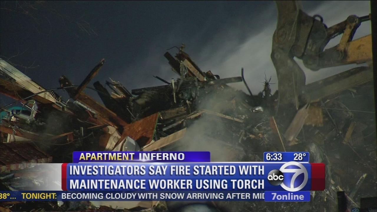 Construction Foreman Jobs Long Island