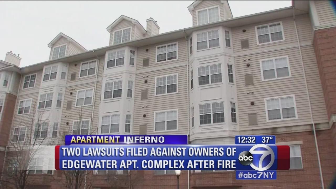 013015-wabc-edgewater-lawsuit-vid