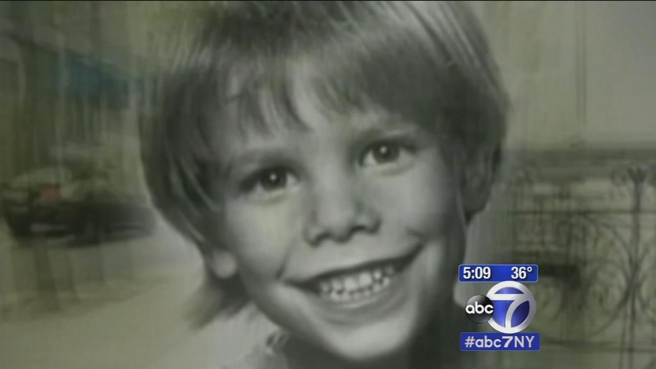 The latest updates on the Etan Patz case