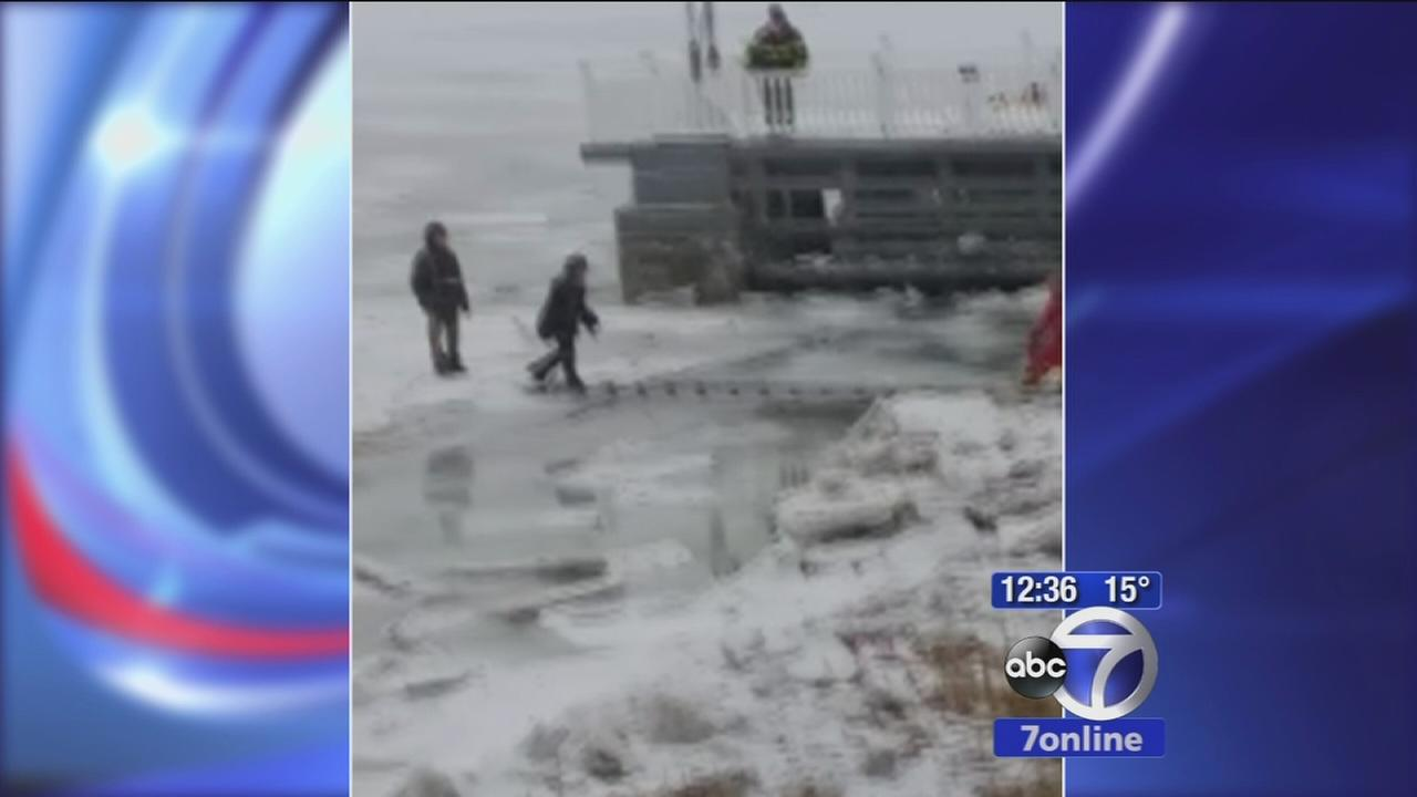 021615-wabc-ice-rescue-vid