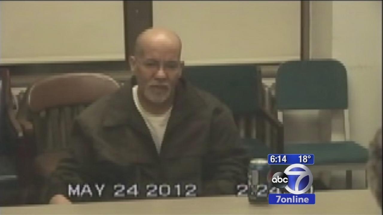 Detective testifies in Pedro Hernandez murder trial