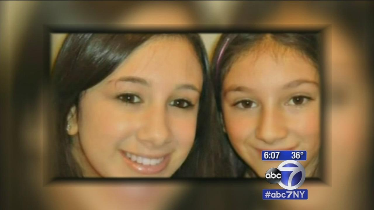 Vigil held for teens shot by father