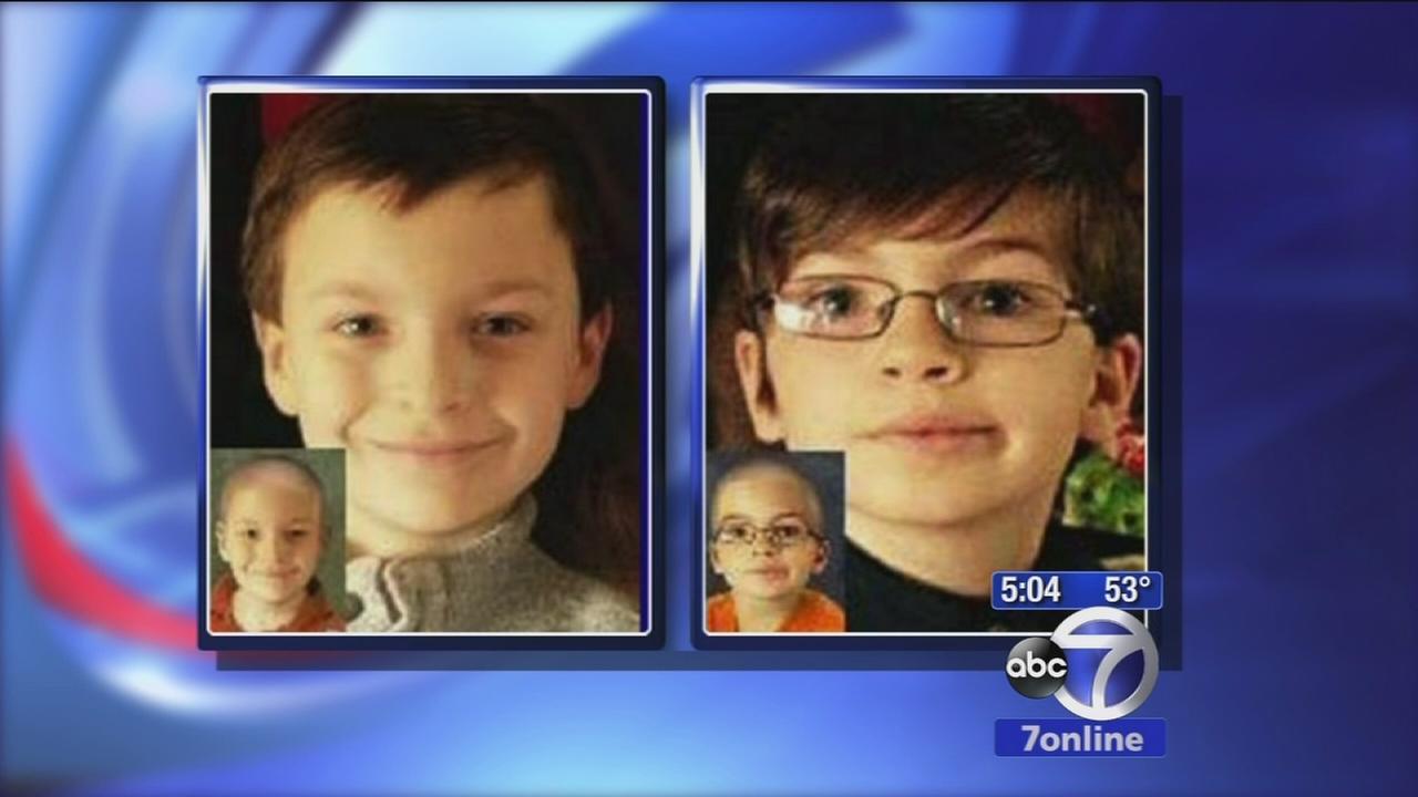 Recent MISSING CHILDREN News Stories | 6abc.com