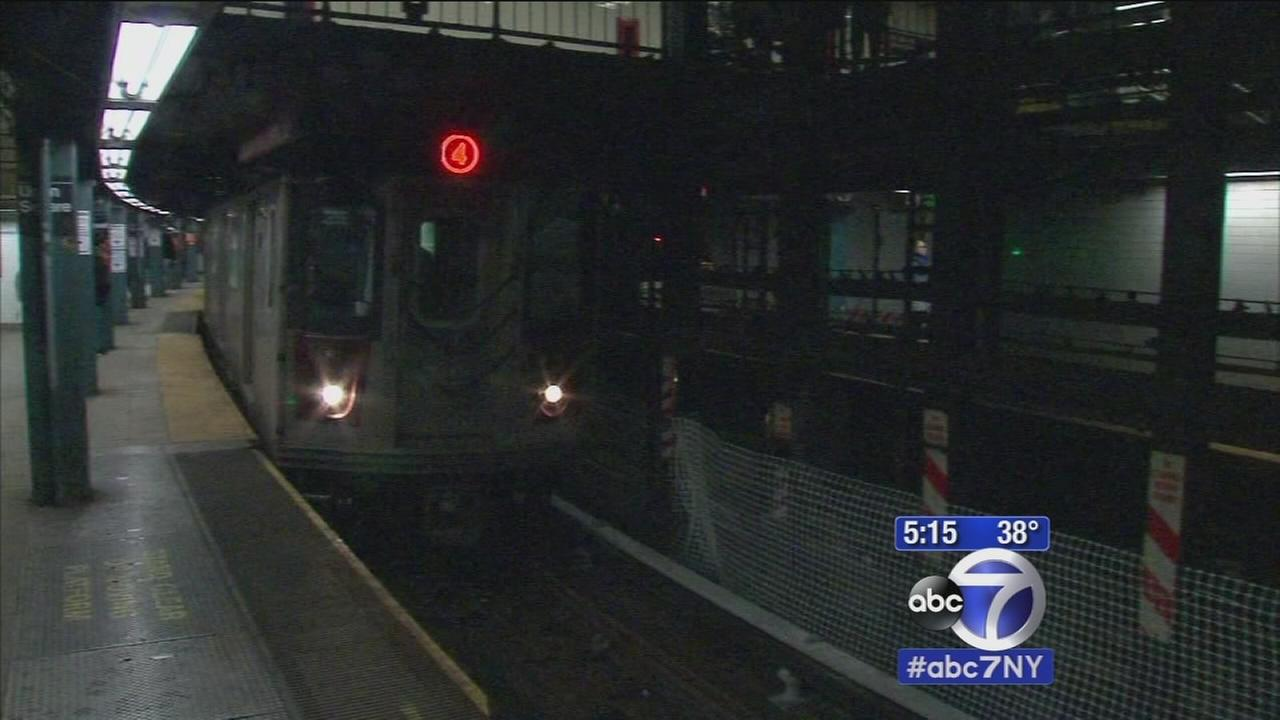 MTA fares head higher