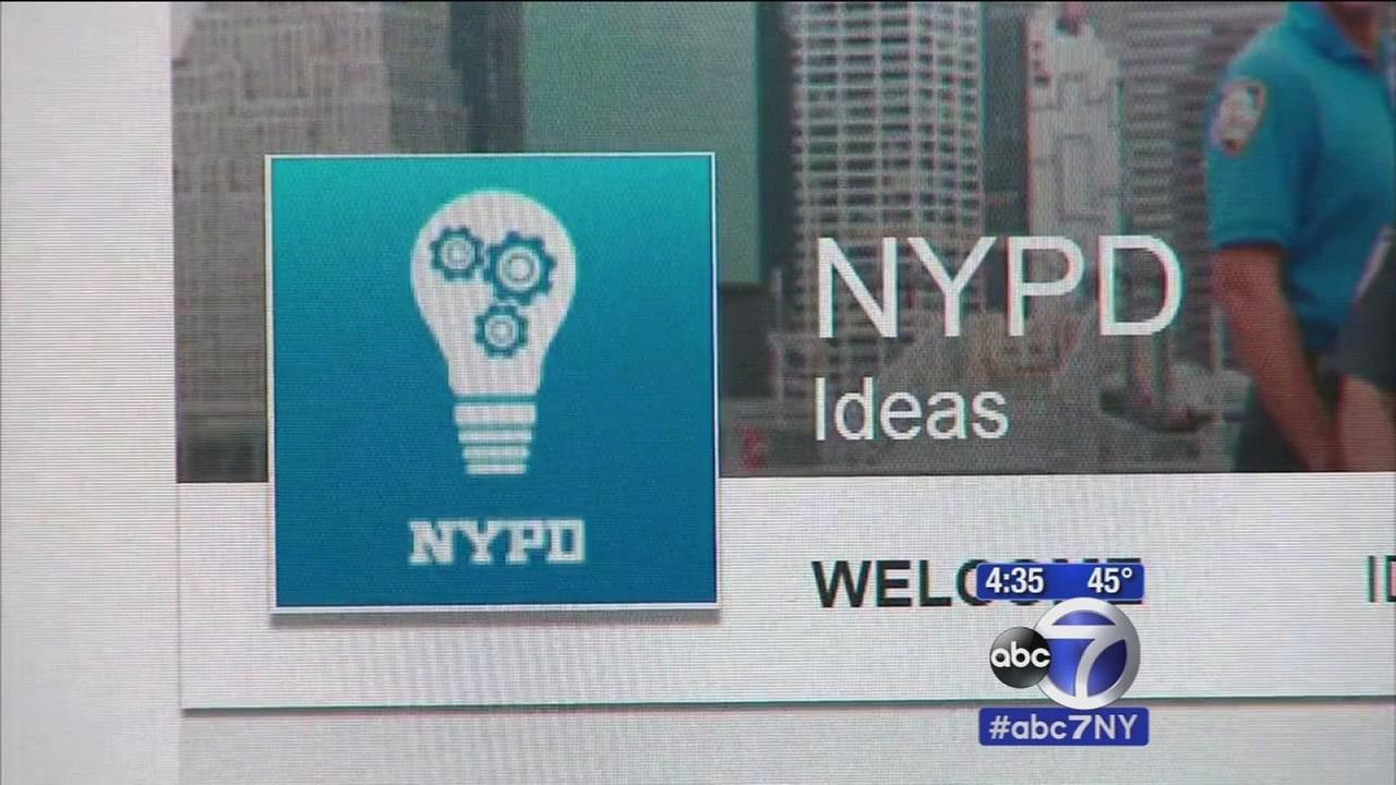 Social media pilot program to connect NYPD with Queens communities