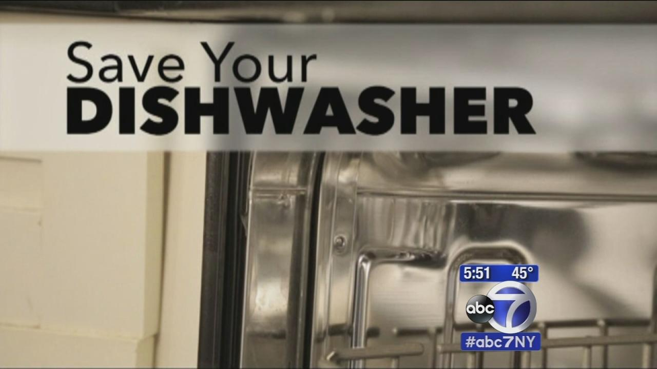 Consumer Reports: Make your appliances last