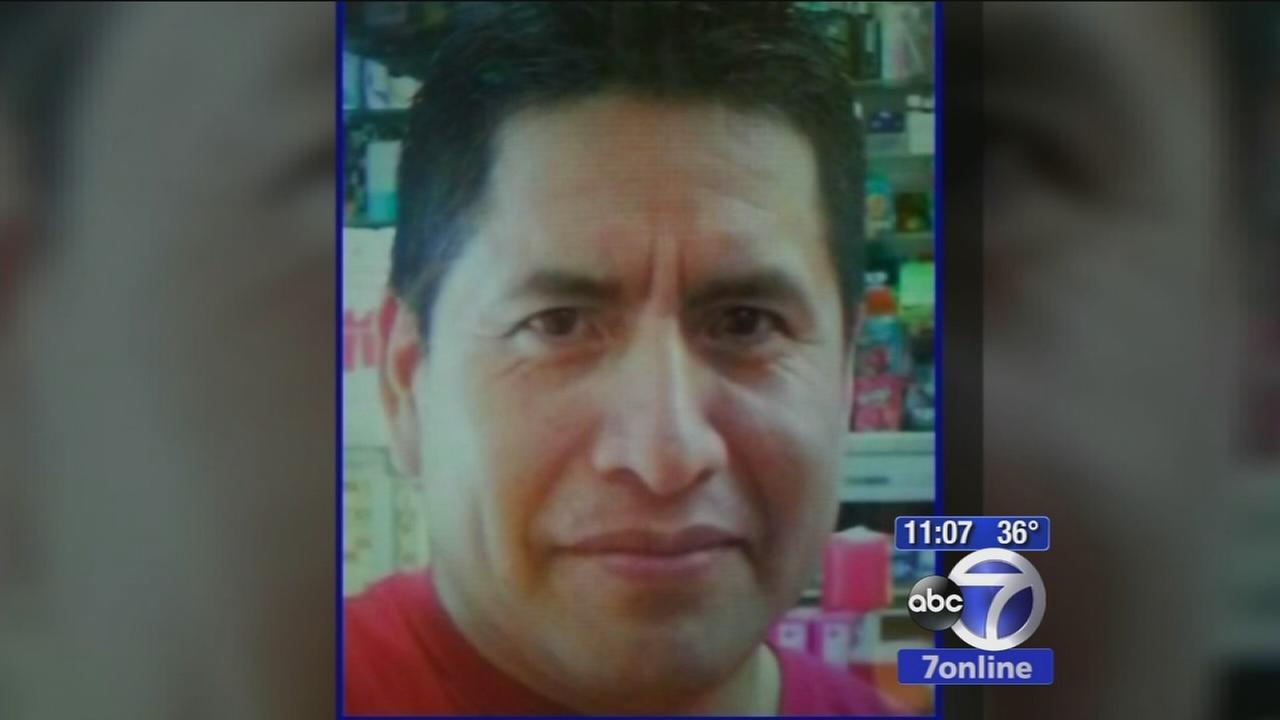 Innocent bodega worker shot in head dies days later
