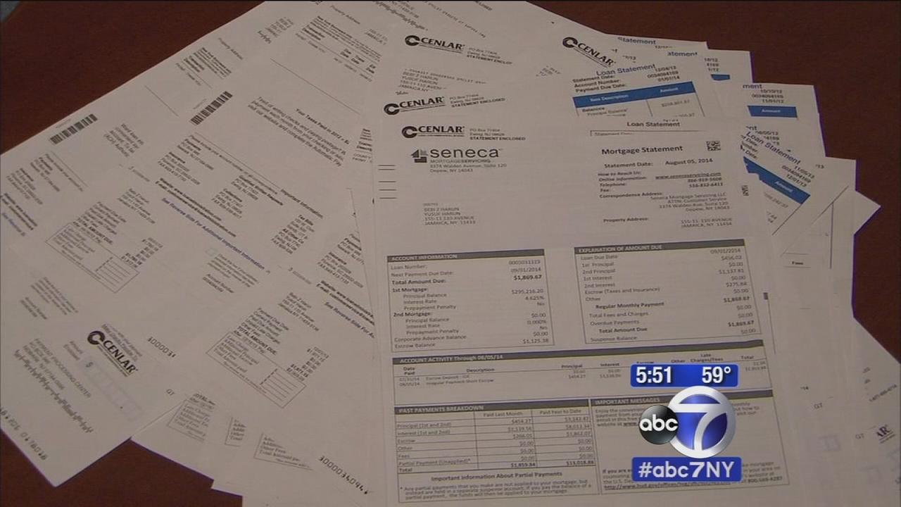 7 on your Side: Tax Troubles