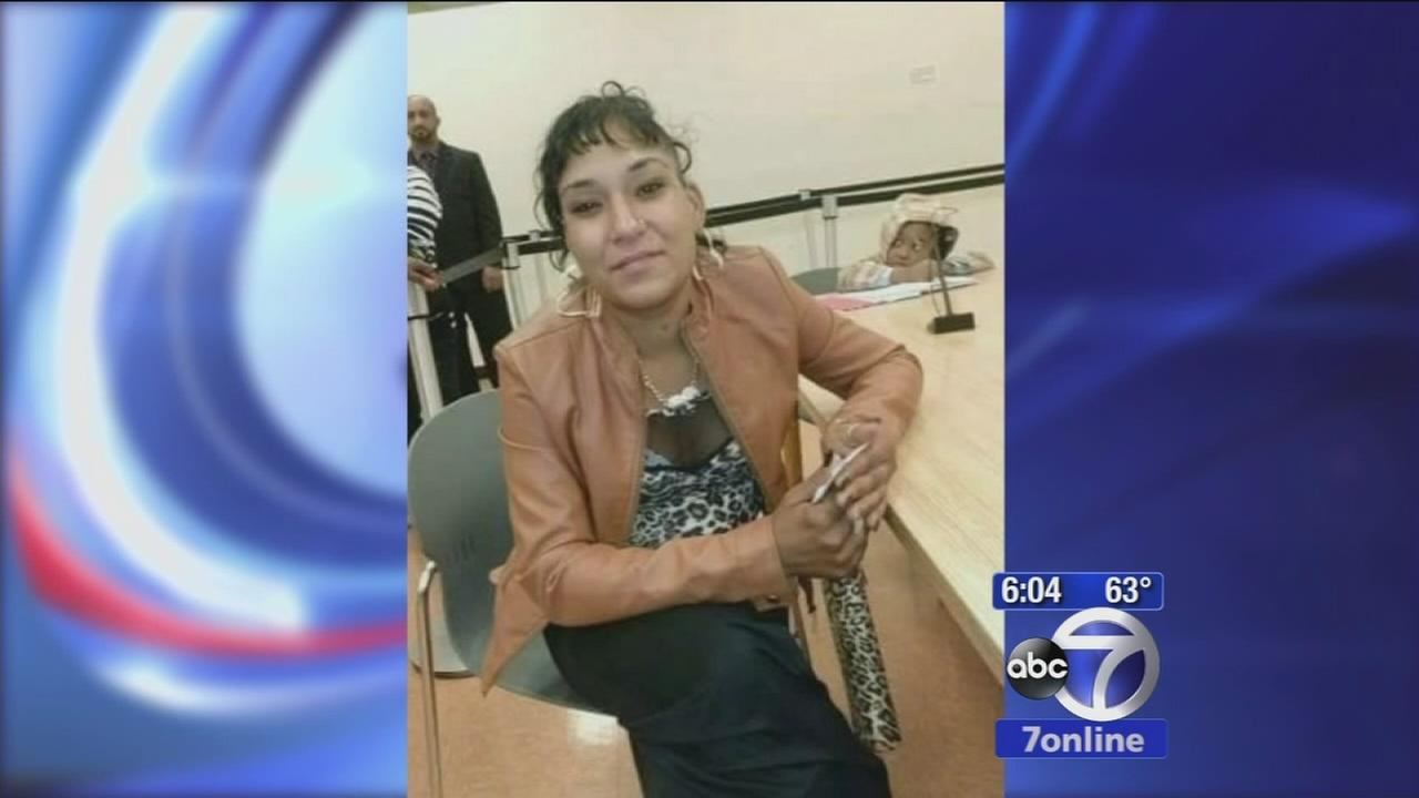 Driver flees the scene in fatal Brooklyn crash