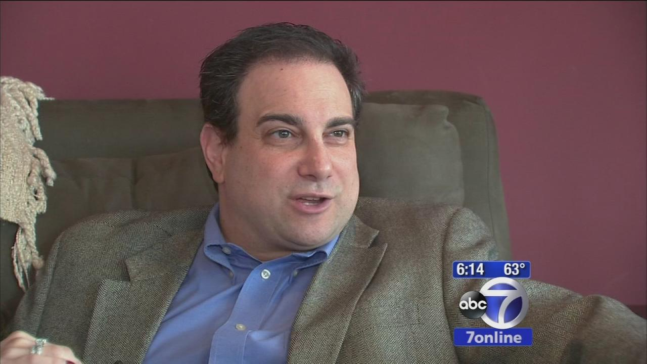 Tankleff considering run for Congress