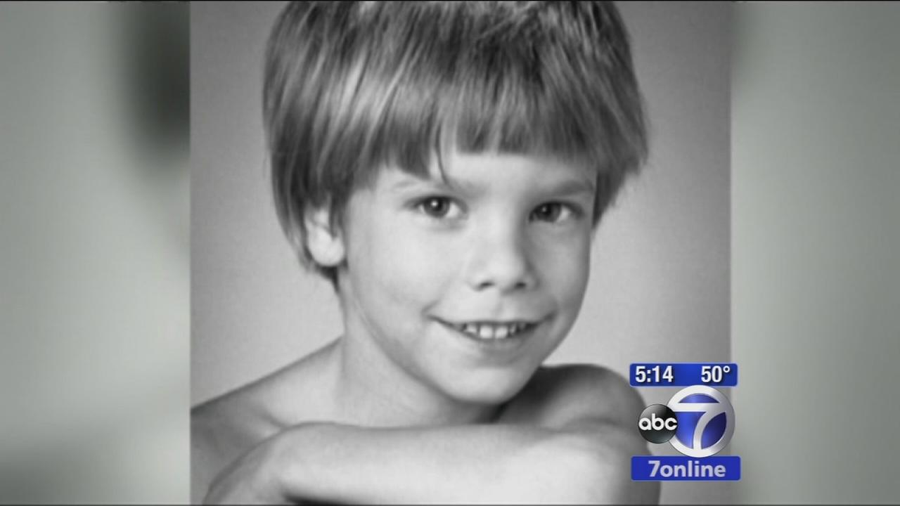 Etan Patz case reaches 8th day of deliberation