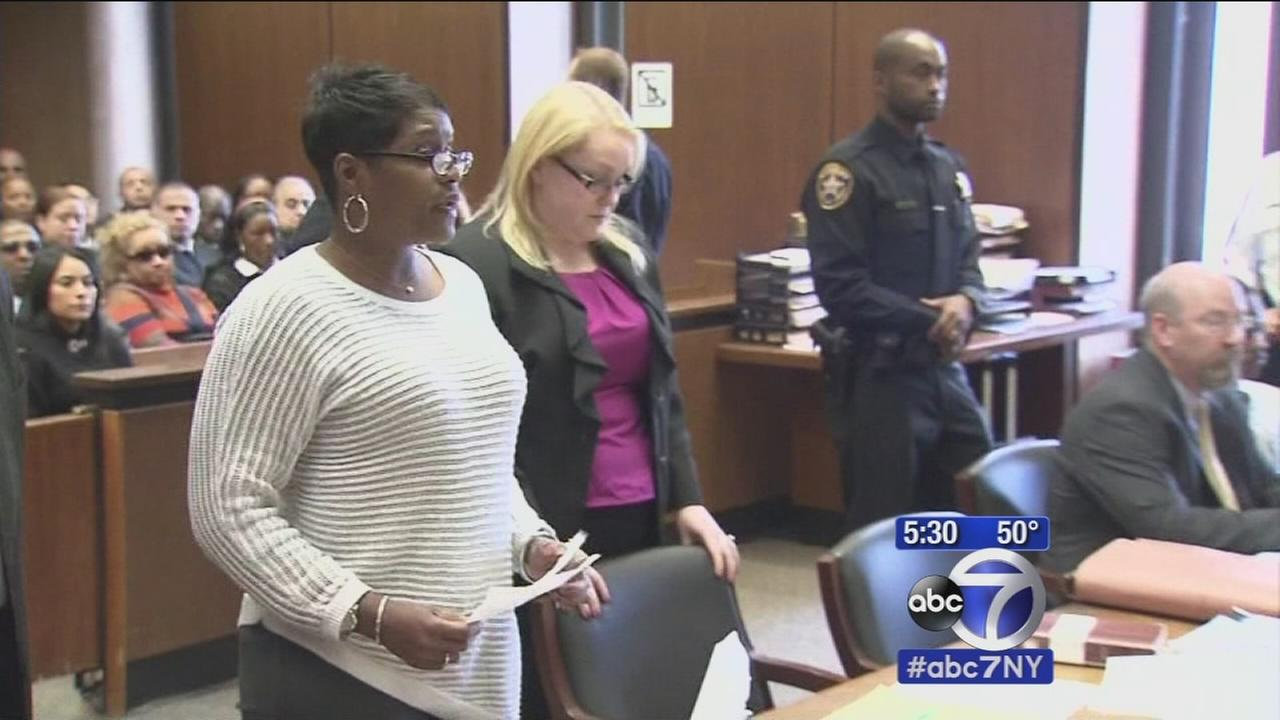 Man sentenced 60 years for shooting off duty officer