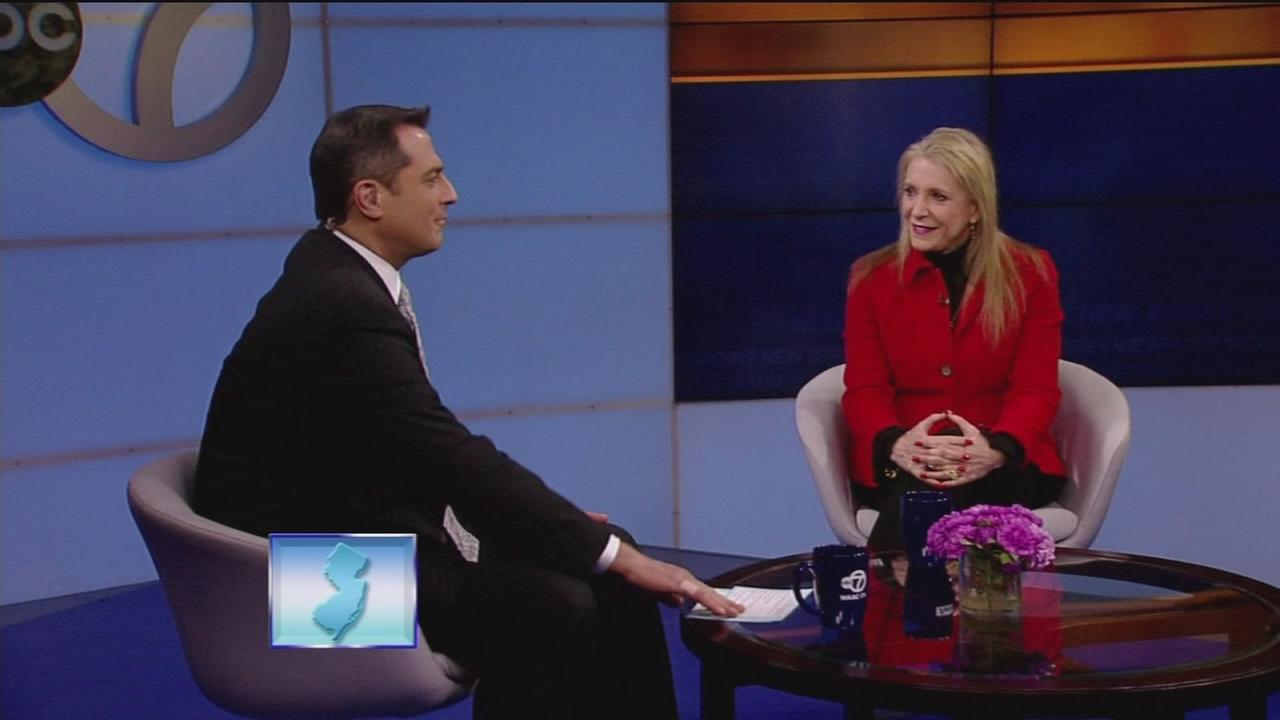 Viewpoint on April 26, 2015: Part 3