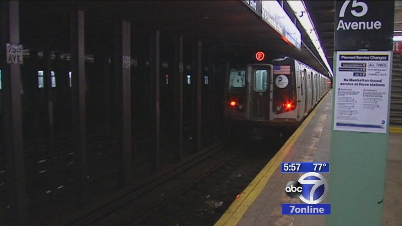 MTA says budget shortfall wont rest on riders